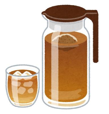 麦茶パックの賞味期限切れや出がらしの再利用法!