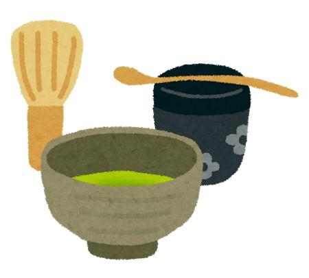 煎茶(せんちゃ)の簡単で正しい飲み方!合うお菓子はコレ!