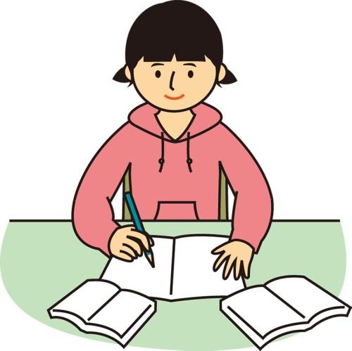 塾はいつ頃から行くのがよいのか?その探し方と塾の役割を紹介!