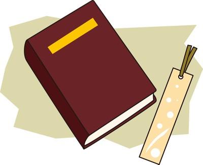 夏休み読書感想文ならやっぱりコレ!Kindleの定額で読める定番33作品