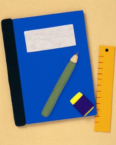 中学受験生が夏にやる事!6年生の塾での心構えと注意点を紹介!