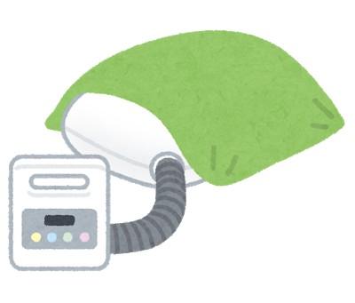 布団乾燥機の使い方とダニに効く2018 オススメを紹介!