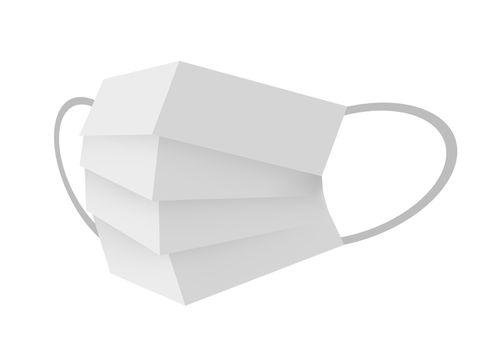 マスク作りは簡単!大人と子供用の作り方と型紙を紹介!