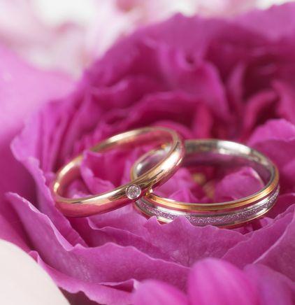 結婚祝いにはホットプレートがオススメな理由!?選び方や予算を紹介