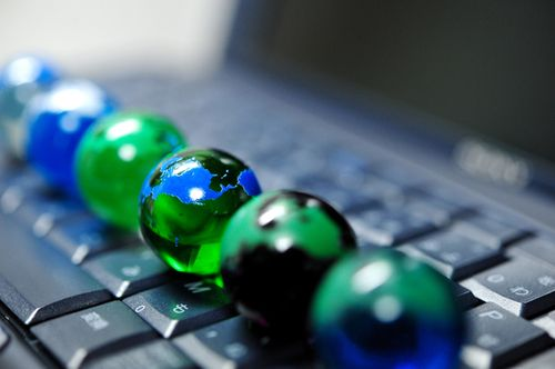 PCソフトの削除(アンインストール)の方法や完全に削除するソフトを紹介
