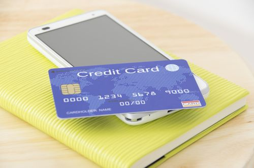 デビットカードの使い方・ポイントを紹介!感想やメリット・デメリット公開!