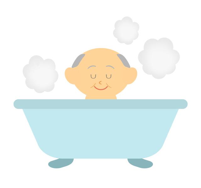 入浴剤のおすすめな使い方! 炭酸・重曹での作り方も紹介!