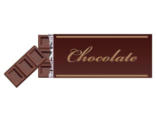 チョコの300円と500円プチギフトならコレ!義理や友チョコに最適!