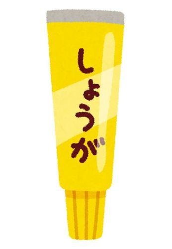 風邪に効く生姜レシピ!ご飯やハチミツ湯・変わり種(コーラ)紹介!