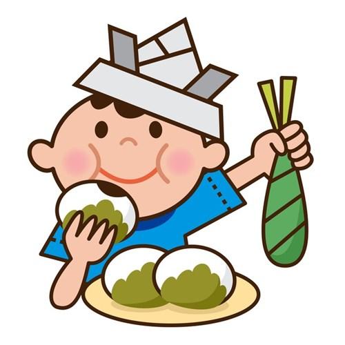 餅の美味しい食べ方はコレ(調理・加工)!レモンやドーナツの変わり種も紹介!