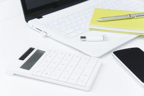 officeソフトとは?有料・無料のオススメWPS・NEO!エクセルの簡単な使い方を紹介!