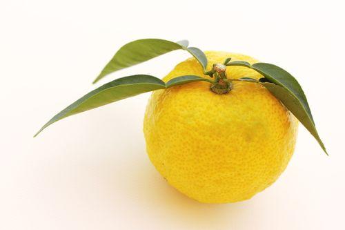 柚子(ゆず)の使い方や切り方とパスタレシピ!柚子胡椒の作り方!
