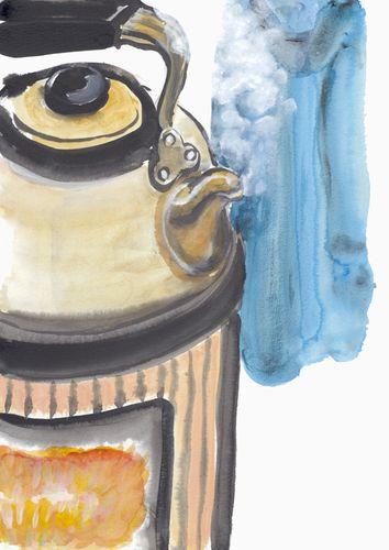 着る毛布が楽すぎてダメ!?楽天やグルーニーのおすすめや洗濯方法!