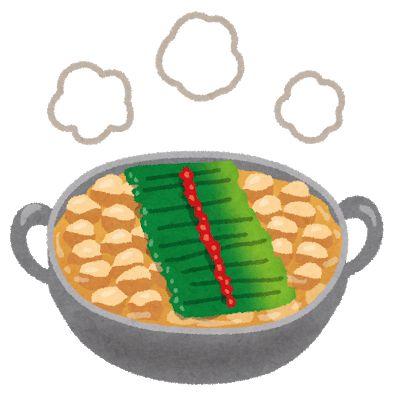 もつ鍋の出汁・スープの作り方・具材・盛り方を紹介!