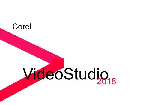 Corel動画編集ソフトVideoStudioのズームやカットの使い方やレビュー!自動でモザイクを入れるモーショントラッキングの使い方を紹介!