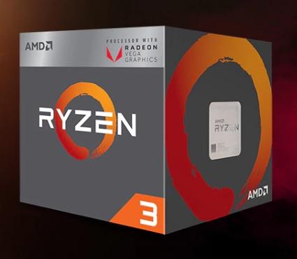 Ryzen3 2200Gでゲームは出来る!?コスパ最高なゲームPCの消費電力は?AMDパソコンはコスパ重視なライトユーザーにオススメ!