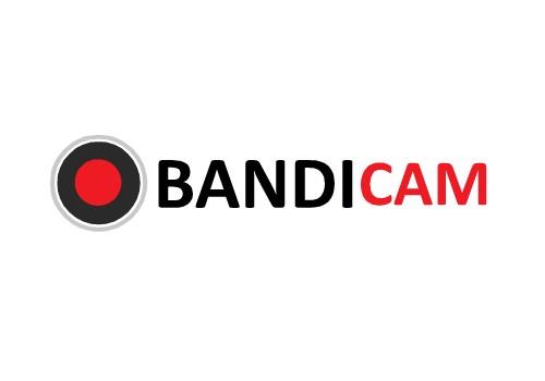 Bandicamを使った感想やレビュー!使い方と無料・有料版の違いを紹介!パソコン画面の録画ソフト