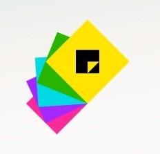 windows10標準の付箋(ふせん)アプリ「Sticky Notes」が複数で同期出来てイイ!使い方を紹介!