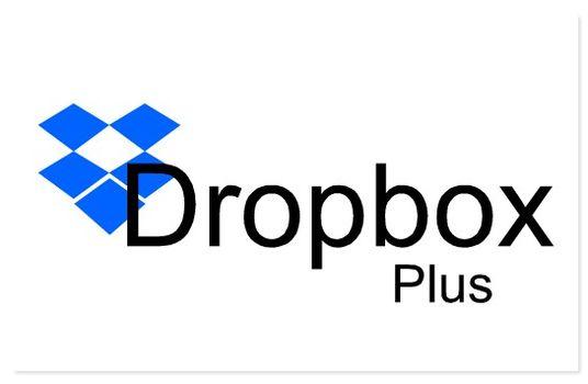 Dropbox Plusって? 3年版が復活?!値段やBasicとの違い・やっぱり解約かなって時の解約方法も紹介!