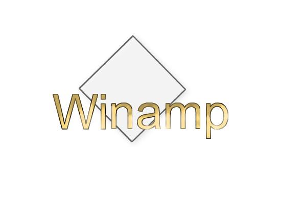パソコンで洋楽聞くならインターネットラジオが聞けるwinampが今更だが無料でイイ!