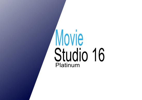 Movie Studio Platinum 16がコスパ最高!?動画編集ソフトの使い方やレビュー!タイトル編集のProDAD Heroglyphの使い方を紹介!