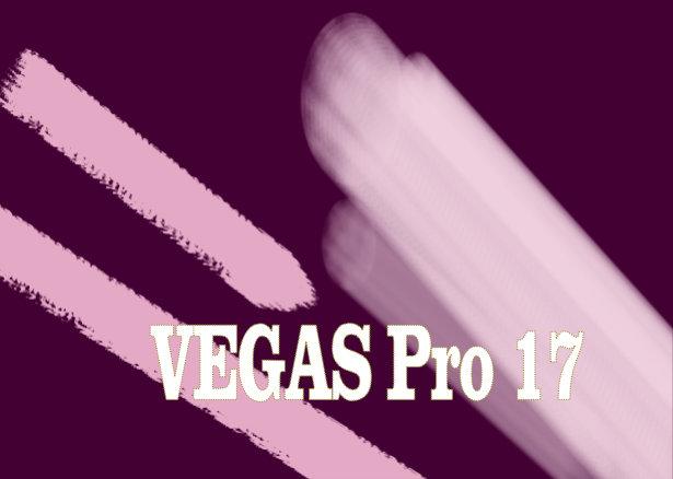 VEGAS Pro 17 Suiteの感想・レビューや3Dタイトルのプラグインなどを紹介!